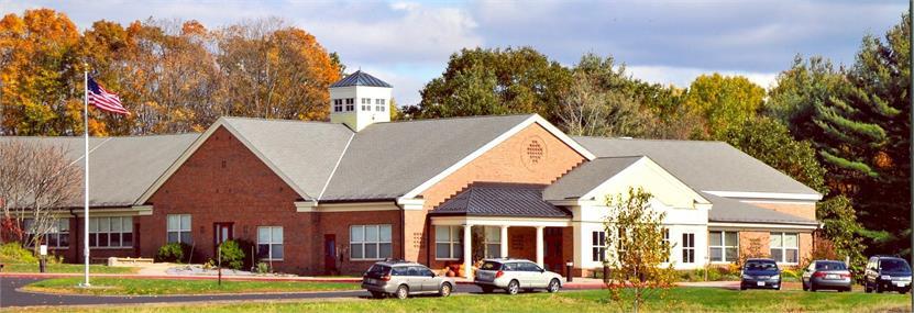 Conway Grammarr School