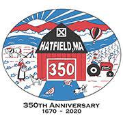 Town of Hatfield - Incorporation Day