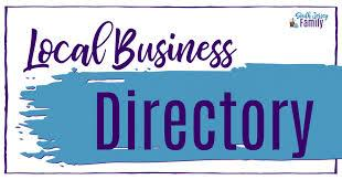 Whately's Local Business Directory