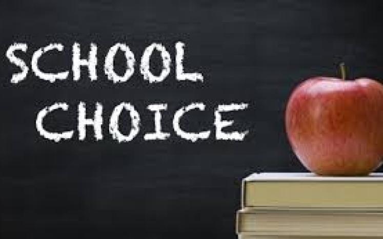 Whately Elementary School has School of Choice Openings!
