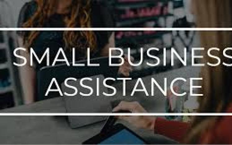 COVID19 Forgivable Loans Now Available for Whately Small Businesses